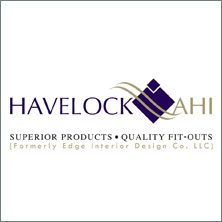 havelock