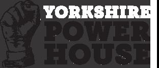 Yorkshire-Powerhouse-Logo white Yorkshire